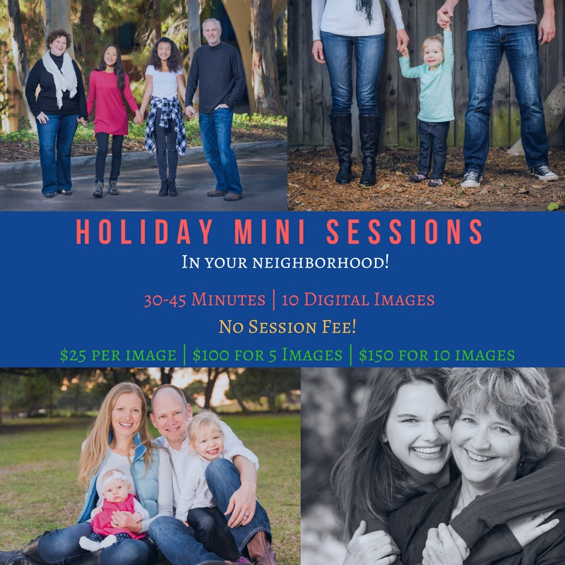 Holiday mini Sessions-2.png