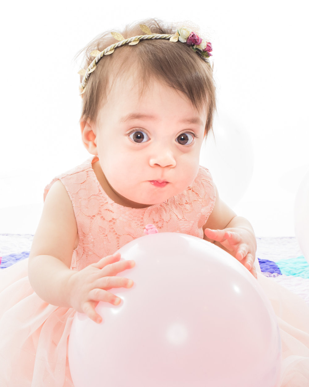 2018_February_04-Veronica_Sullivan_One_Year_Baby_Pics-44803-Edit.jpg