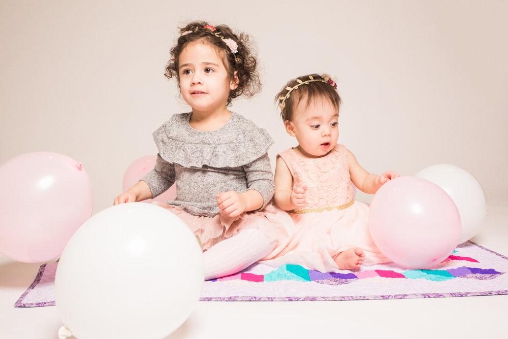 2018_February_04-Veronica_Sullivan_One_Year_Baby_Pics-44751-Edit.jpg