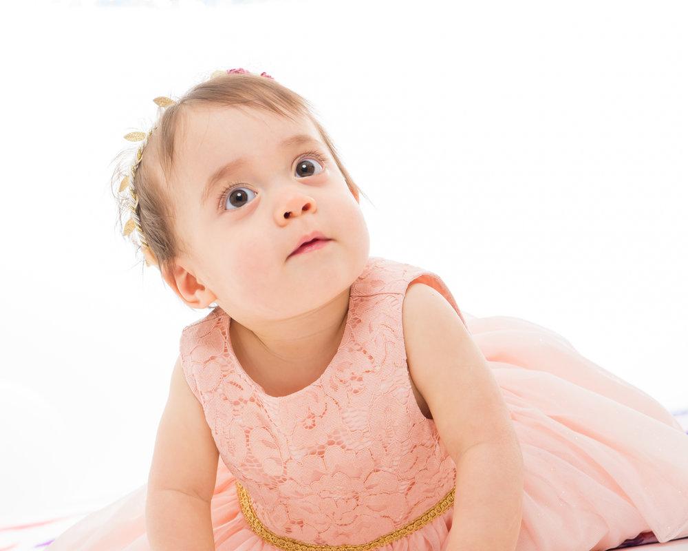 2018_February_04-Veronica_Sullivan_One_Year_Baby_Pics-44914.jpg