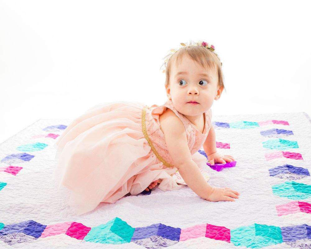 2018_February_04-Veronica_Sullivan_One_Year_Baby_Pics-44925-Edit.jpg