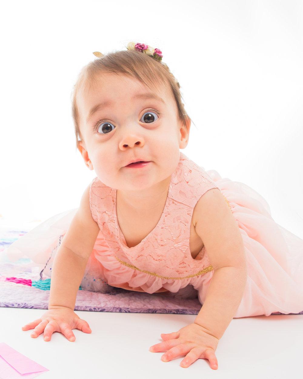 2018_February_04-Veronica_Sullivan_One_Year_Baby_Pics-44857-Edit.jpg