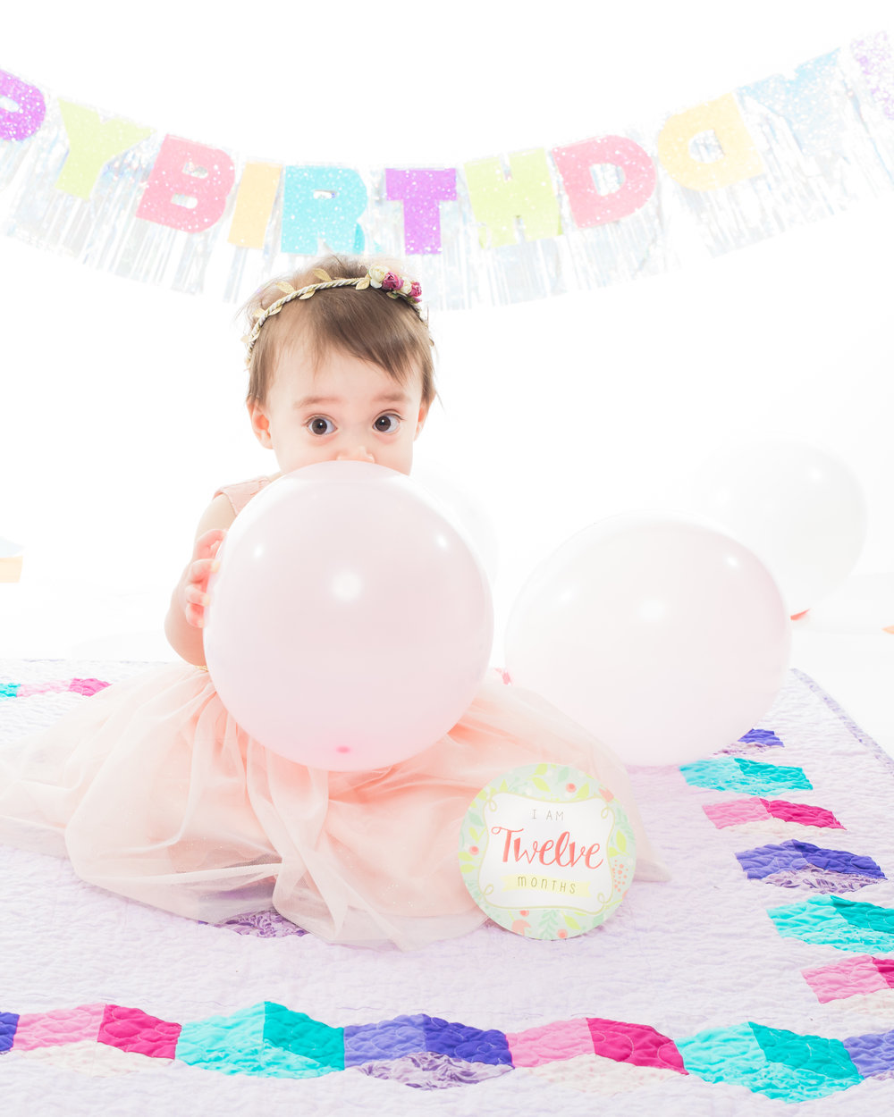 2018_February_04-Veronica_Sullivan_One_Year_Baby_Pics-44797.jpg