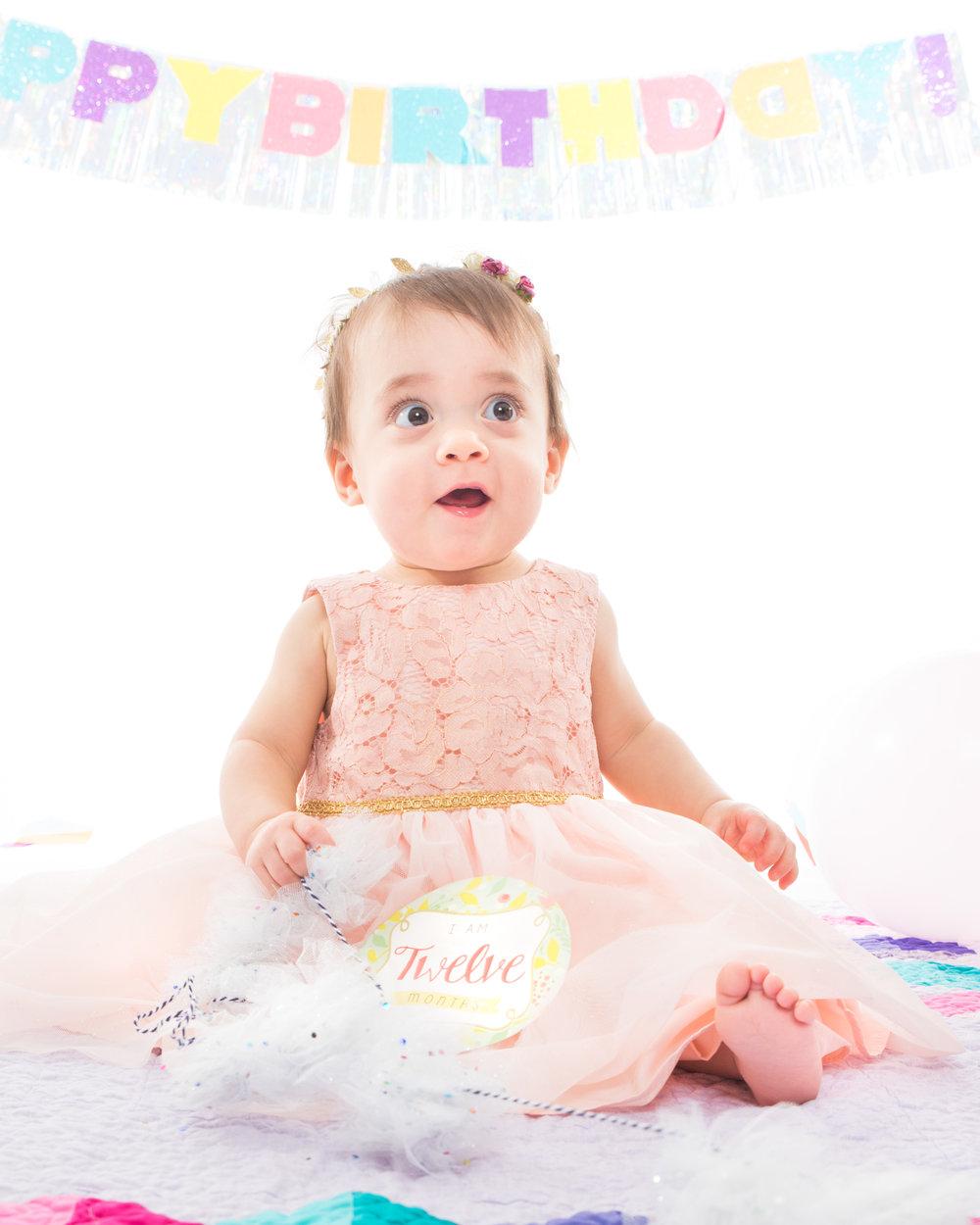 2018_February_04-Veronica_Sullivan_One_Year_Baby_Pics-44840.jpg