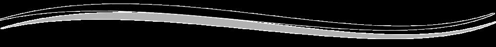 free-decorative-line-divider-clip-art-1045078.png
