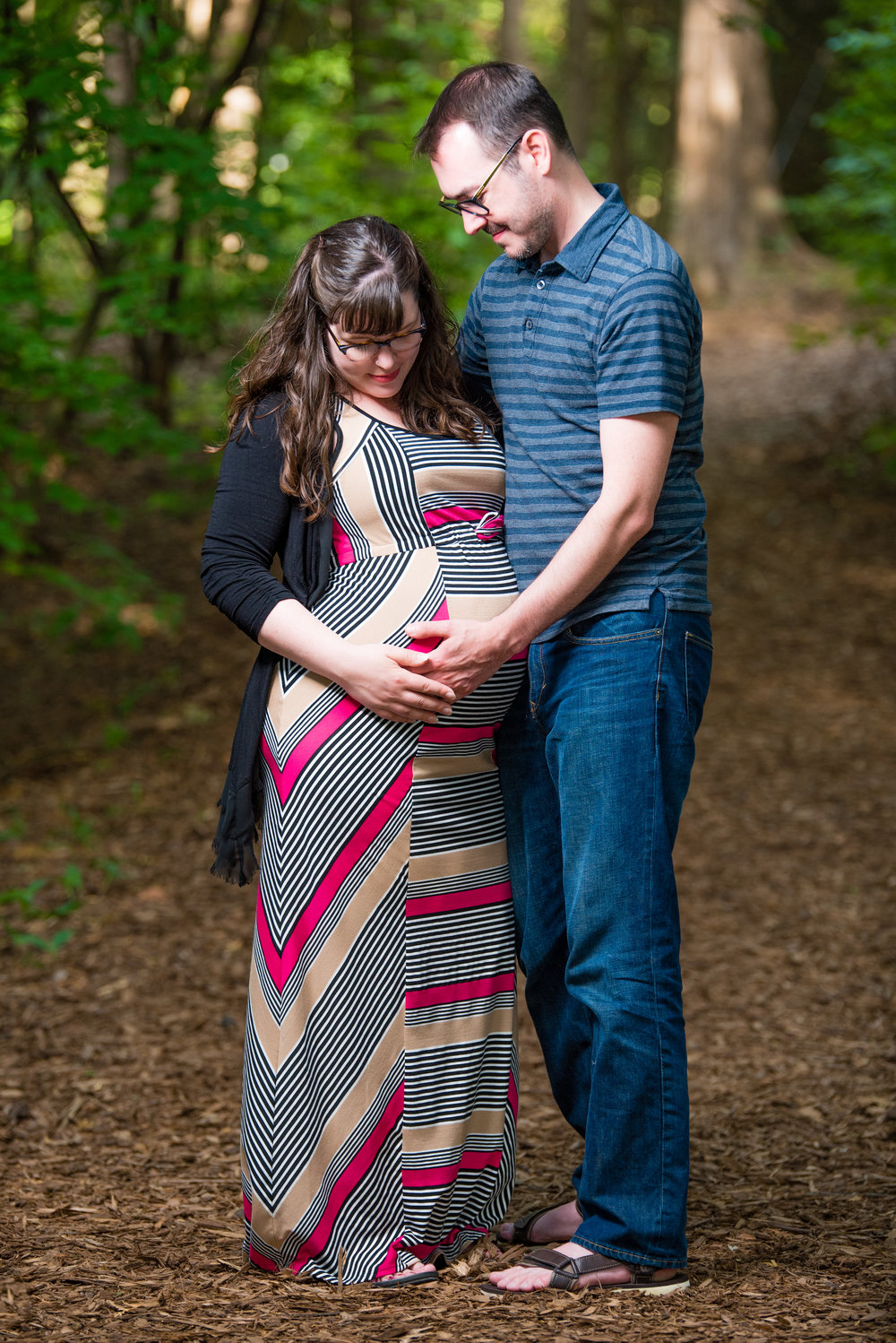 2018_June_23-06_23_2018_Ben_Anna_Maternity-48842-Edit.jpg