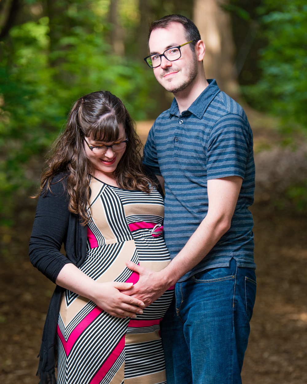 2018_June_23-06_23_2018_Ben_Anna_Maternity-48844-Edit.jpg