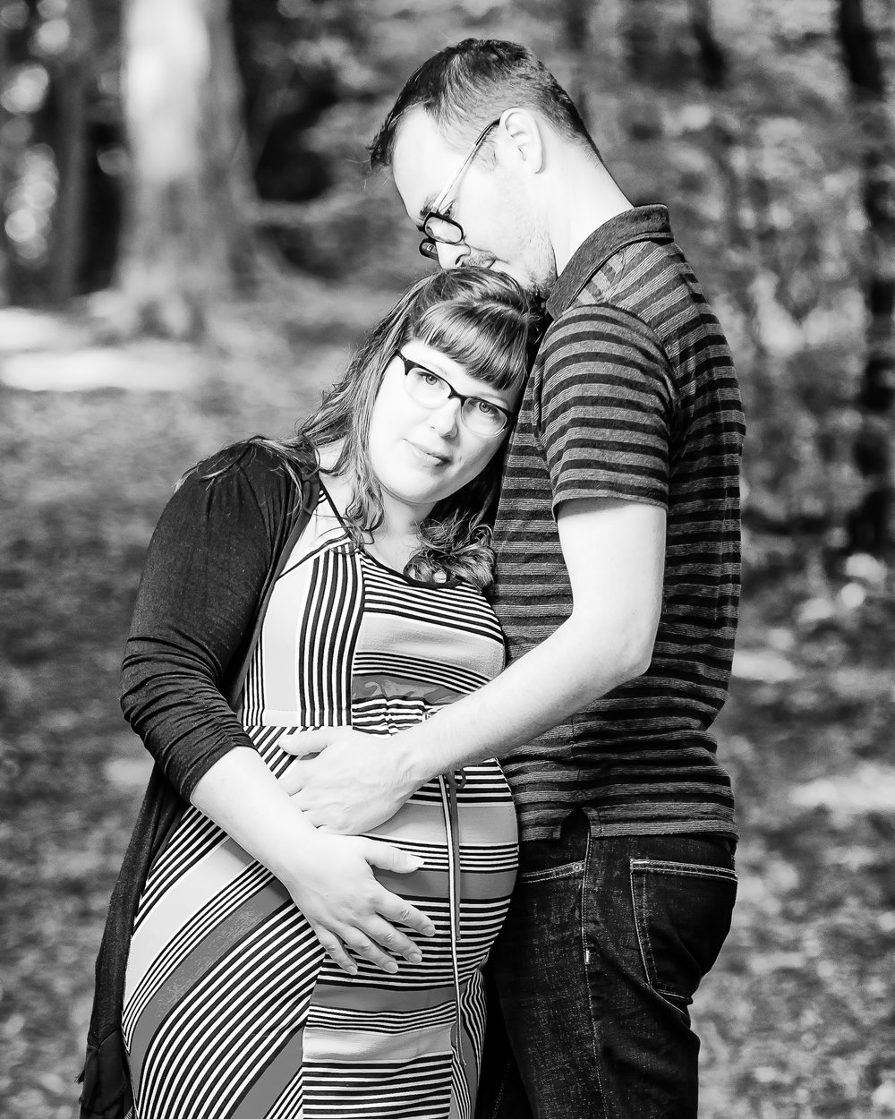 2018_June_23-06_23_2018_Ben_Anna_Maternity-48847-Edit-2-2.jpg