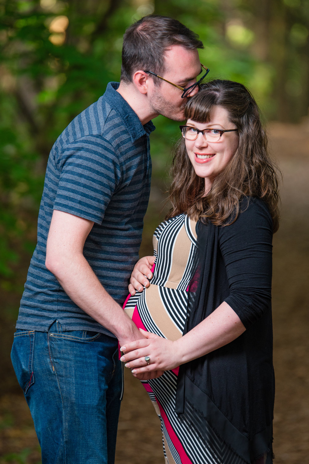 2018_June_23-06_23_2018_Ben_Anna_Maternity-48879-Edit.jpg