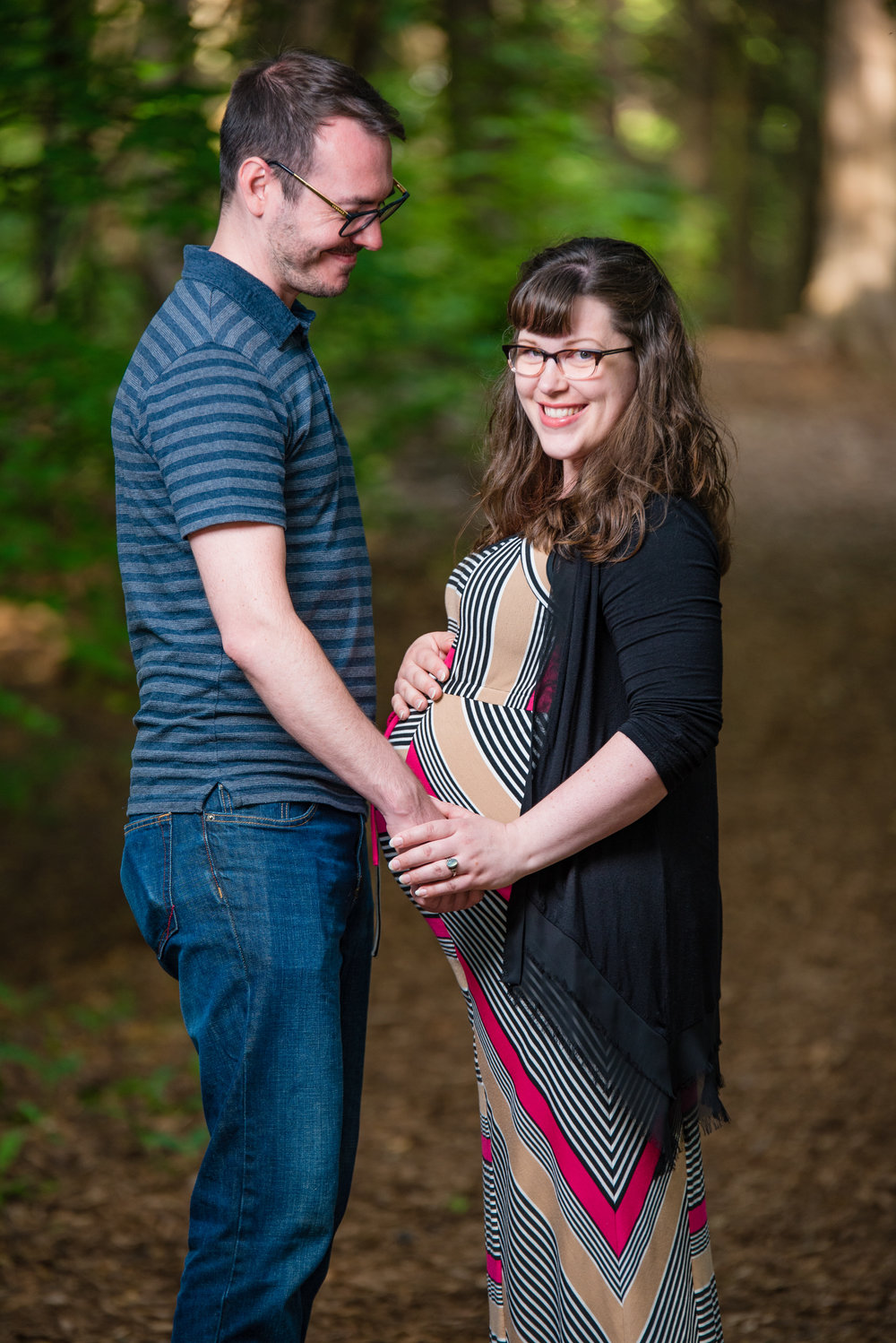 2018_June_23-06_23_2018_Ben_Anna_Maternity-48878-Edit.jpg