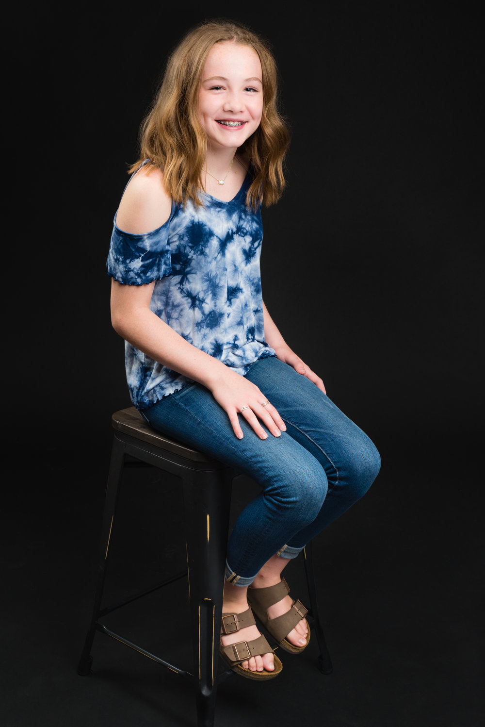 2018_September_03-Leah_Boyle_Portrait_Shoot-50759-Edit.jpg