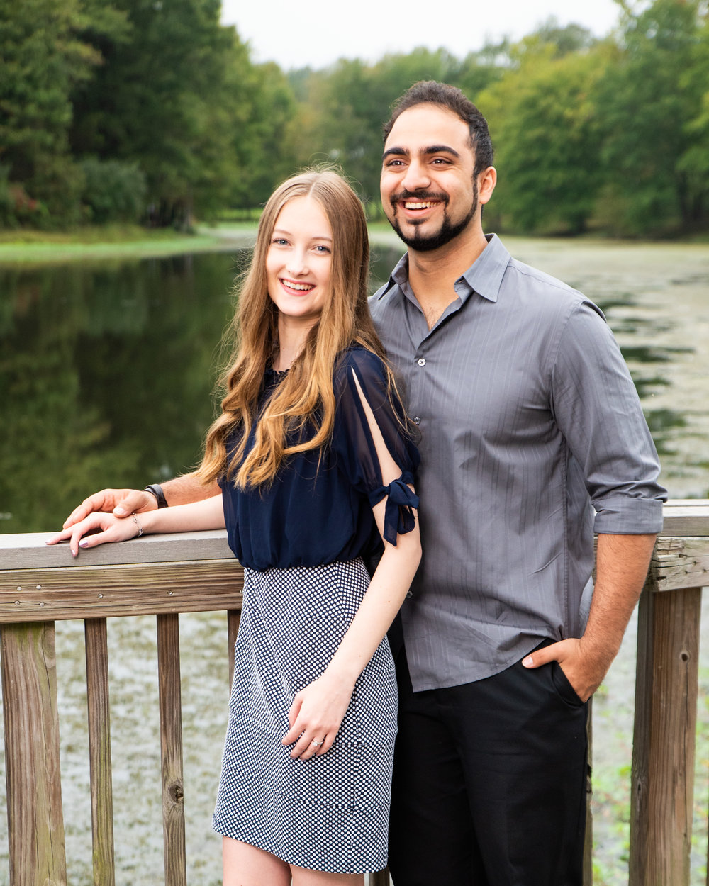 2018_October_06-Kaitlyn_Davood_Lake_Fairfax-51472.jpg