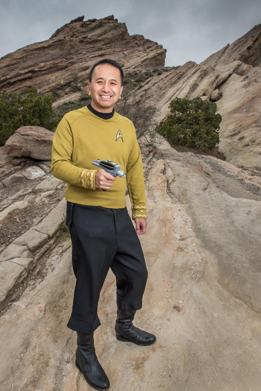 2016_January_30-Vasquez_Rocks_David_Lee_Star_Trek-15209-Edit.jpg