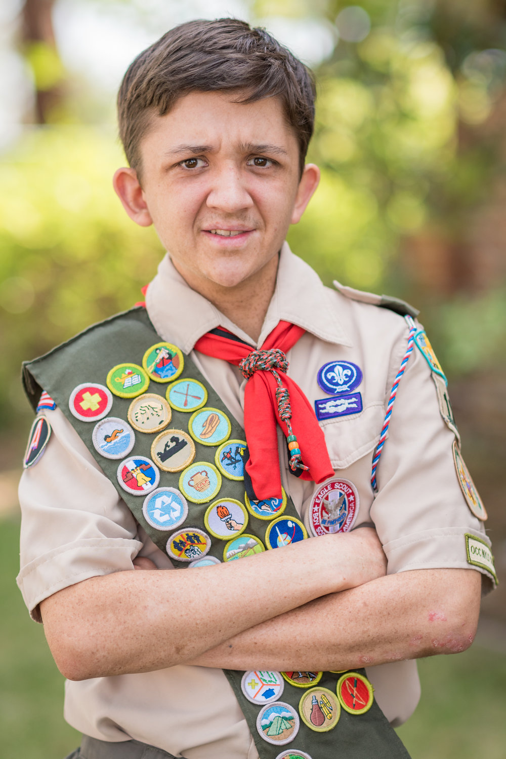 2016_March_19-eagle_scout_ceremony_fullerton_1-17541.jpg
