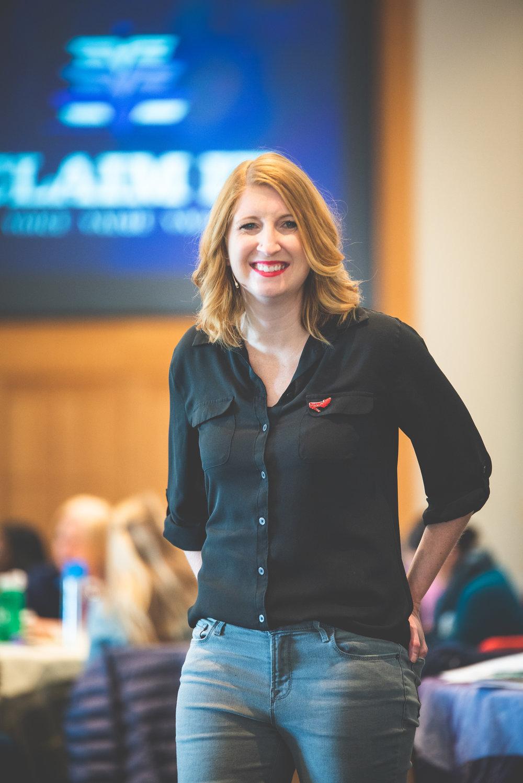 2019_February_09-02_19_2019_Megan_Rae_Seals_Claim_It_Conference-53681.jpg