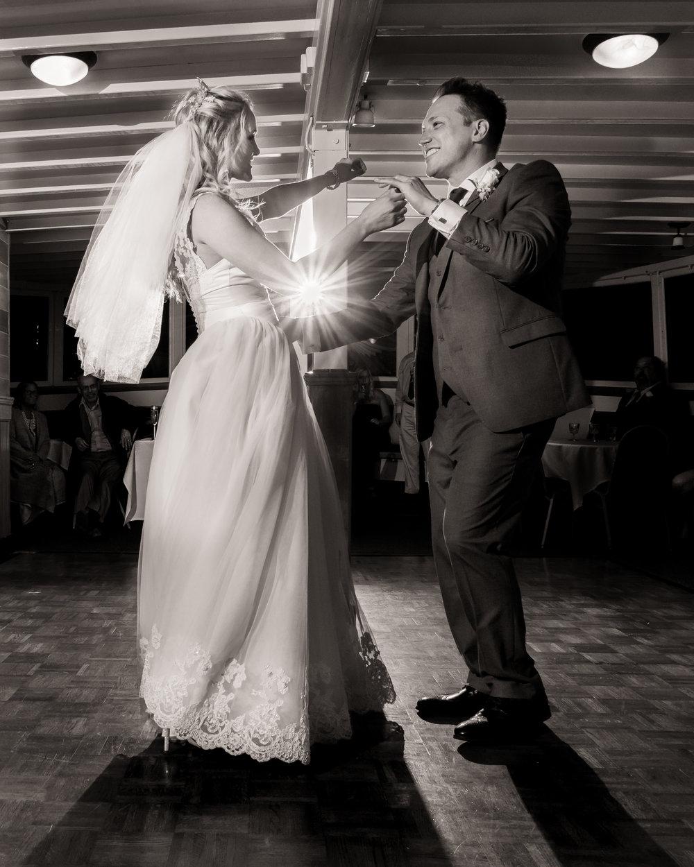 2016_September_04-nomad_lola_wedding_secondshooter-27789.jpg