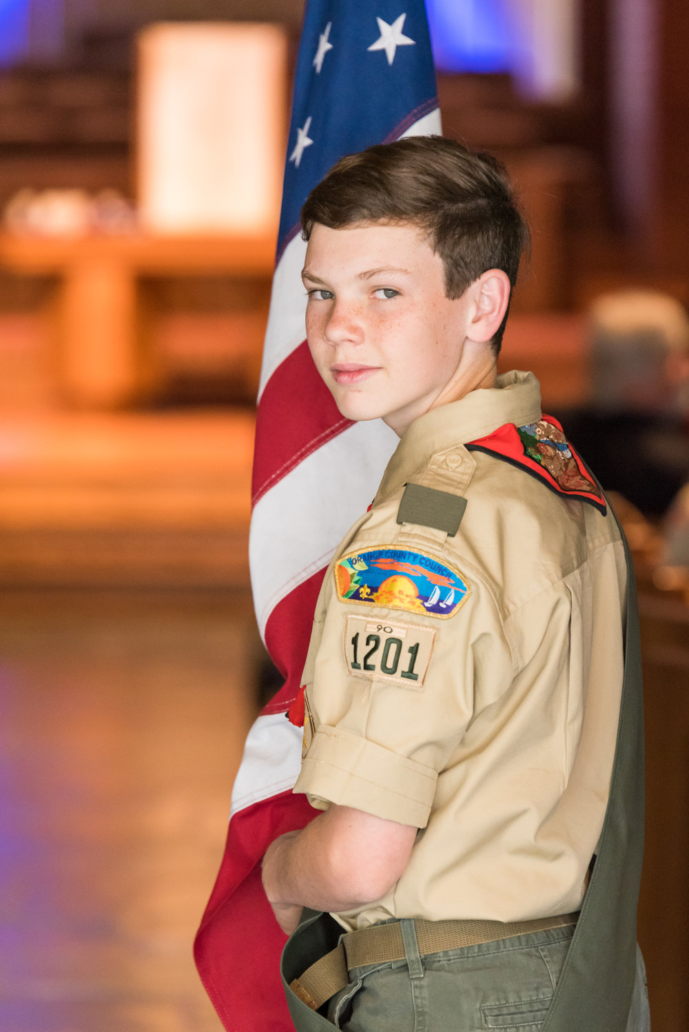 2016_March_19-eagle_scout_ceremony_fullerton_1-17594.jpg