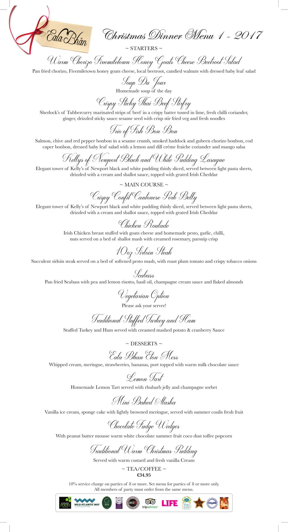 Eala Bhan Xmas Lunch Menu 2017 210x400mm-2.jpg