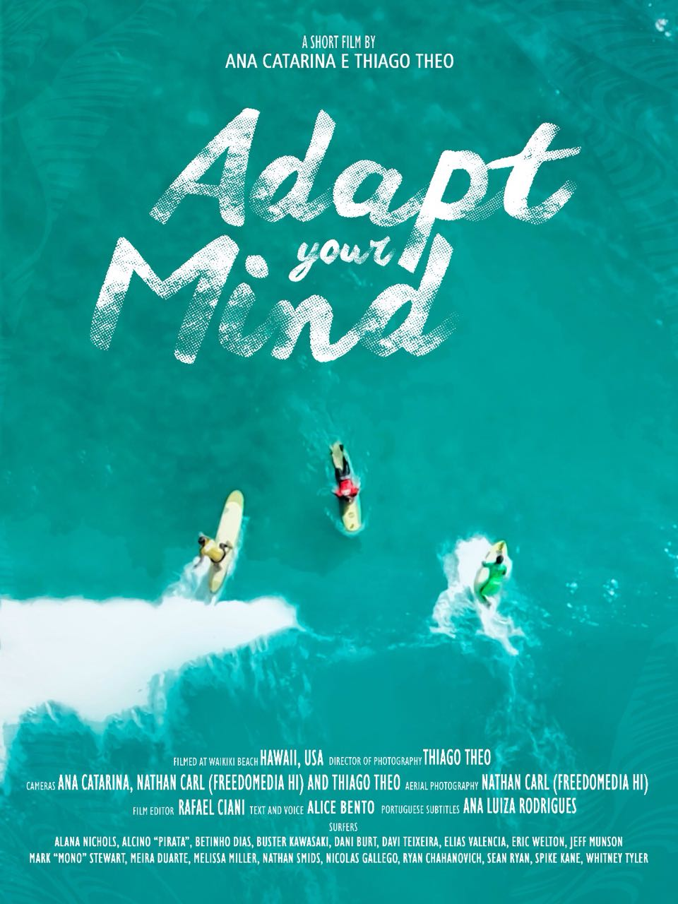Poster Adapt your Mind.JPG