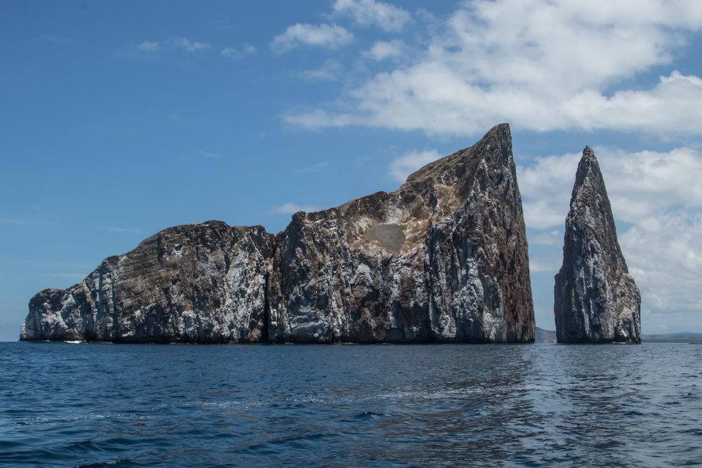Galápagos-8009.jpg