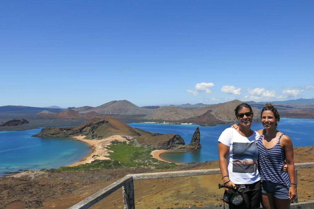 Galápagos-0380.jpg