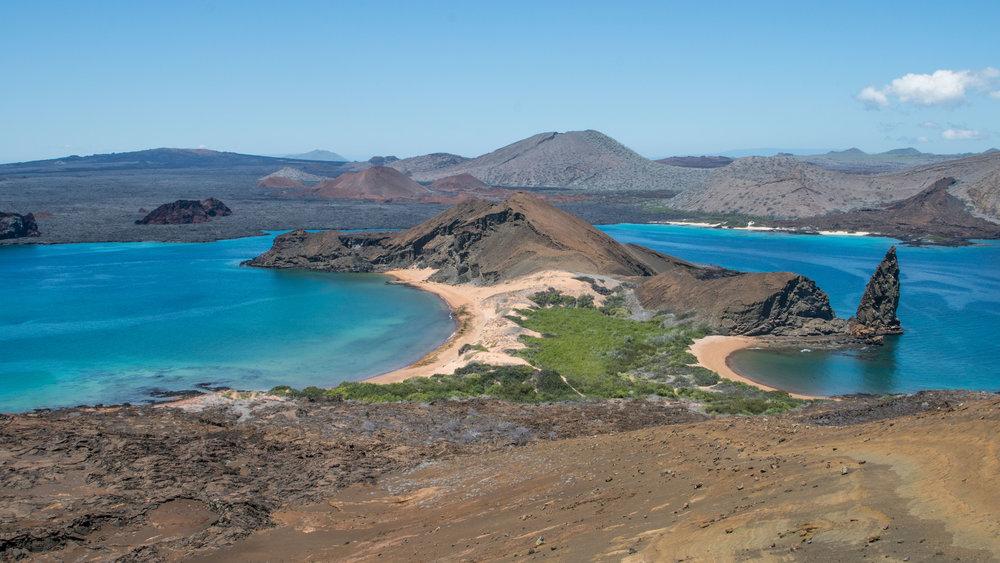 Galápagos-02965.jpg