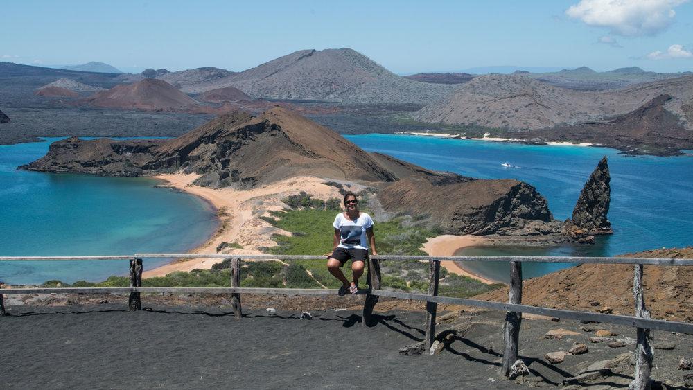 Galápagos-02994.jpg