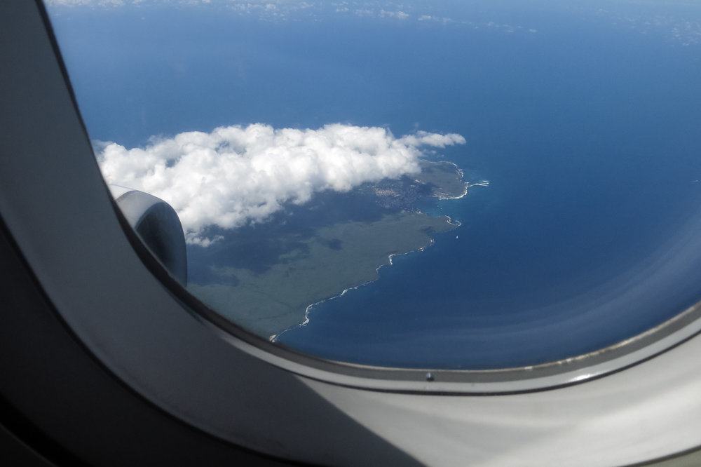 Galápagos-0235.jpg