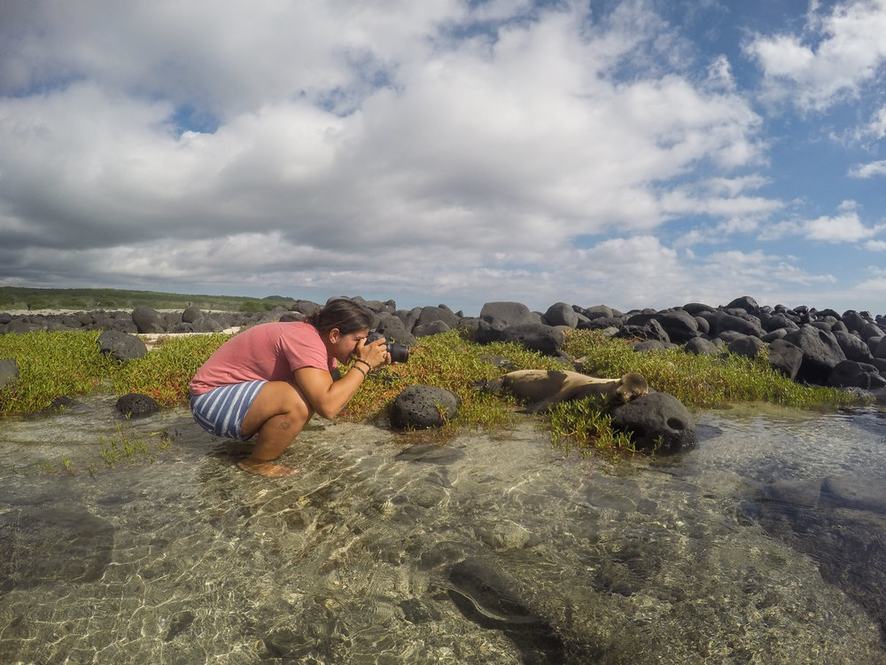 Galápagos-3501.jpg