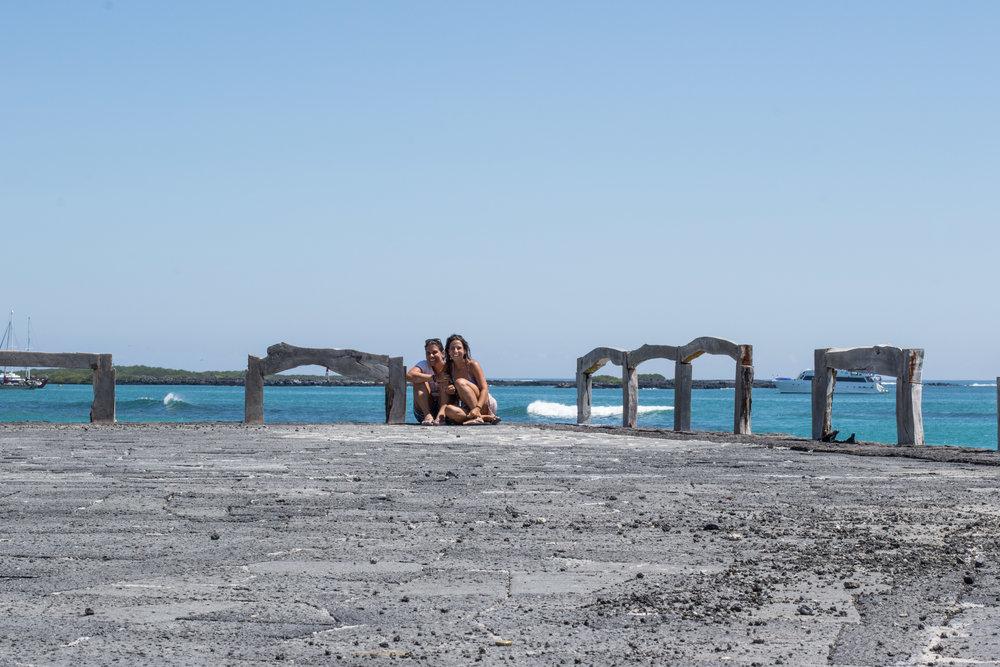 Galápagos-8864.jpg