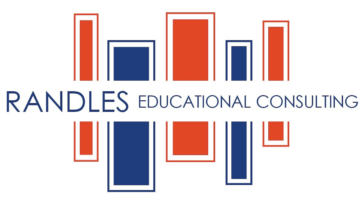 Randles Educational Consulting