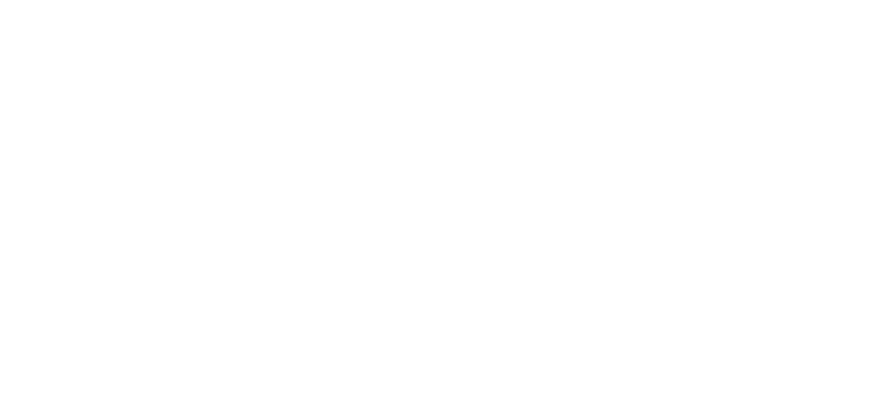 Pave Consulting