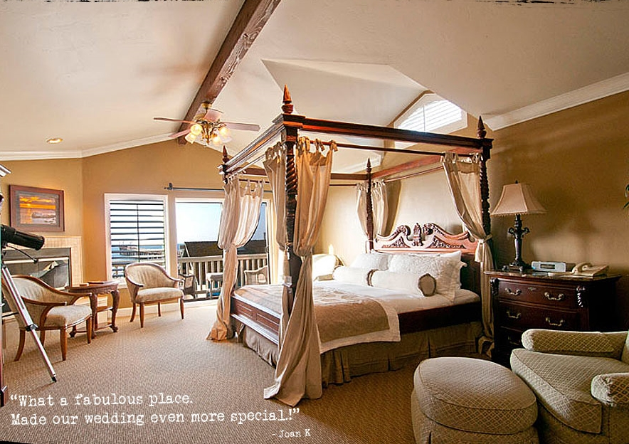on-the-beach-bed-and-breakfast-princess-room.jpg