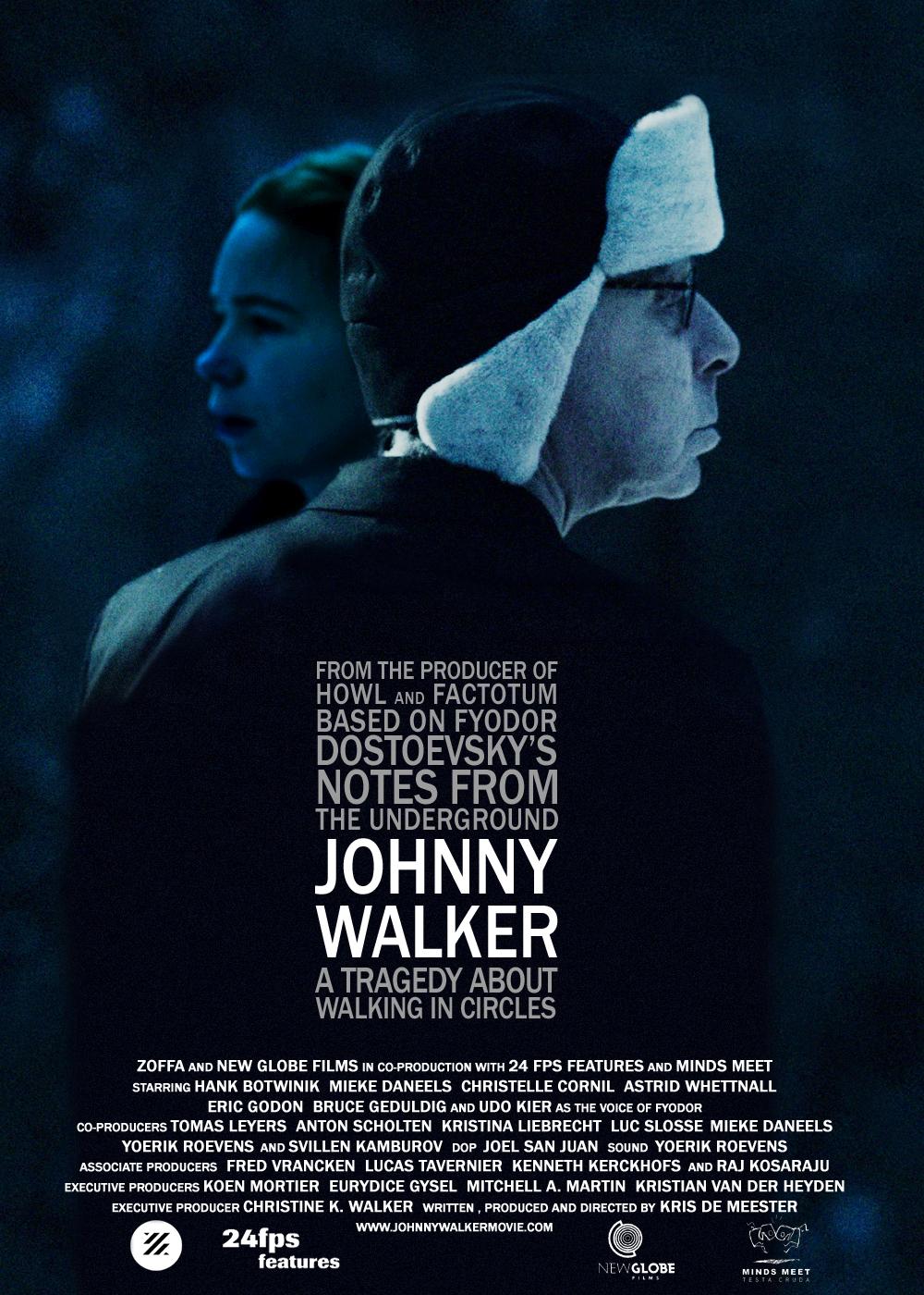 Johnnywalker_poster2015.jpg