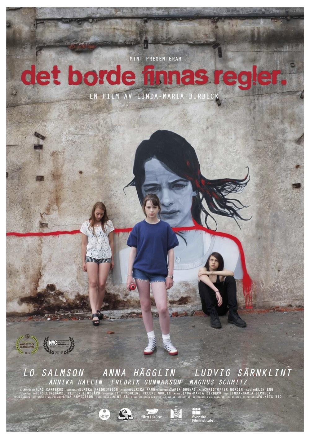 poster jpg.jpg