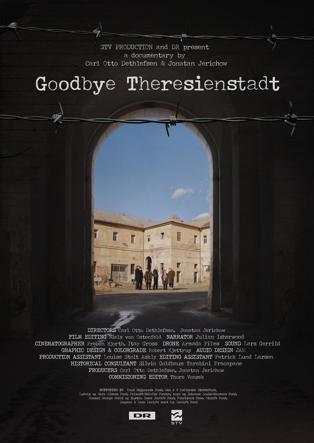 Poster_GoodbyeTheresienstadt.jpg