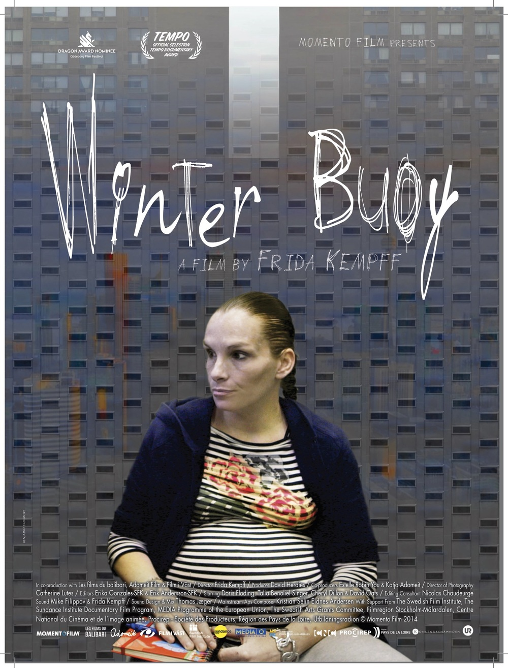 winter buoy poster.jpg