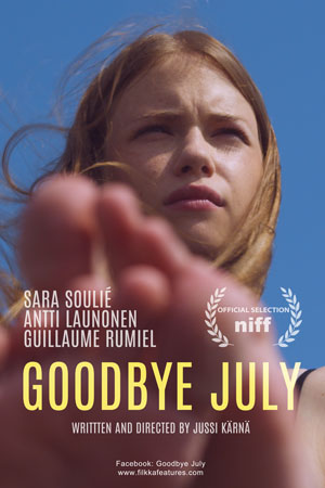 Goodbye_July_Poster_Web.jpg