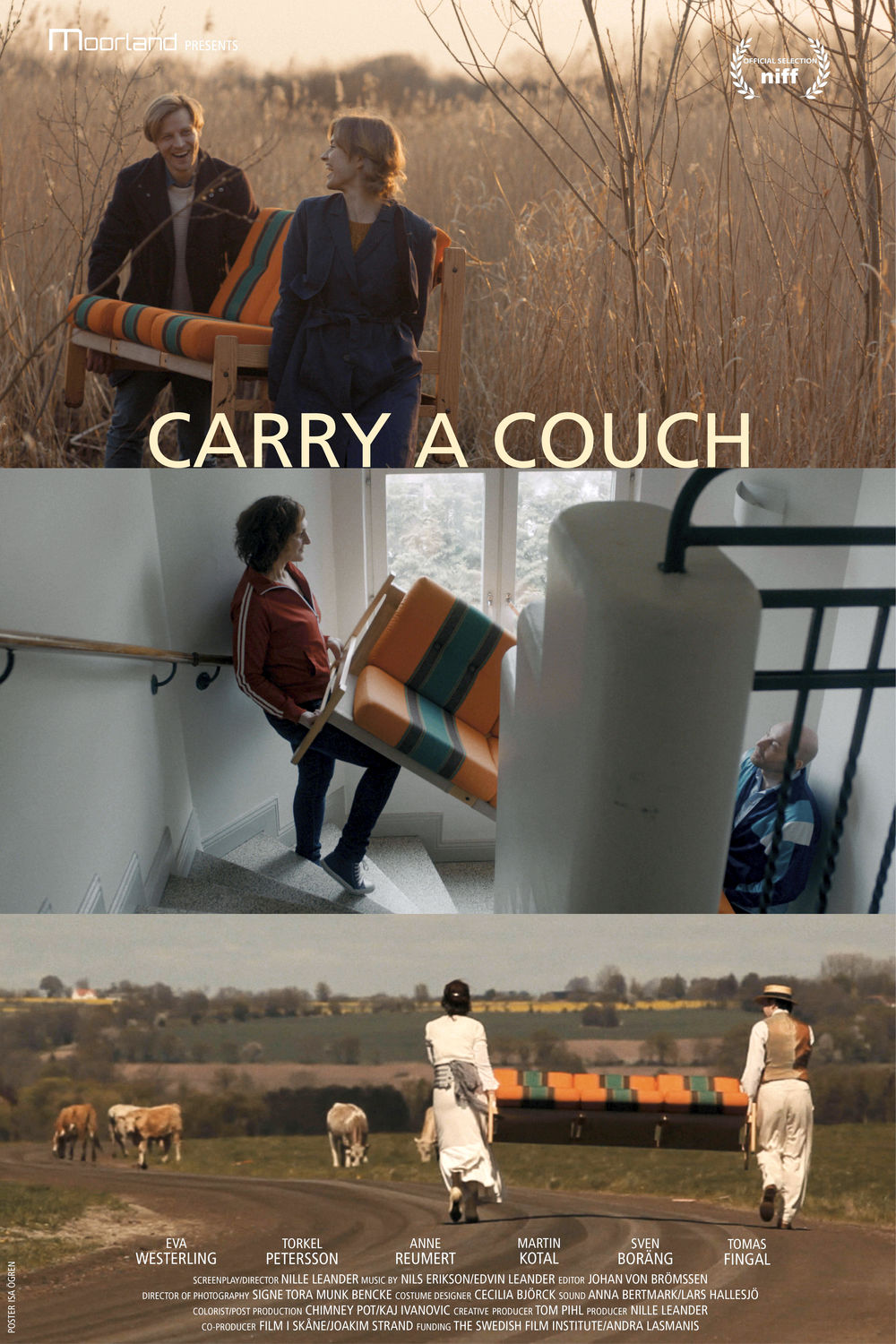 Carry a Couch poster .jpeg