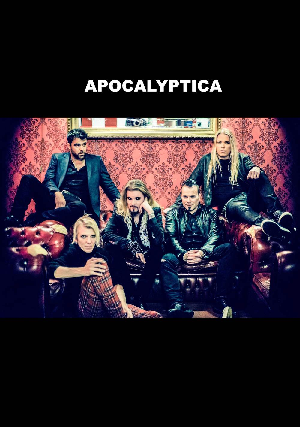 Apocalyptica-poster22.jpg