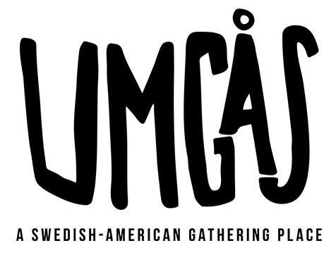 umgas_logo.png