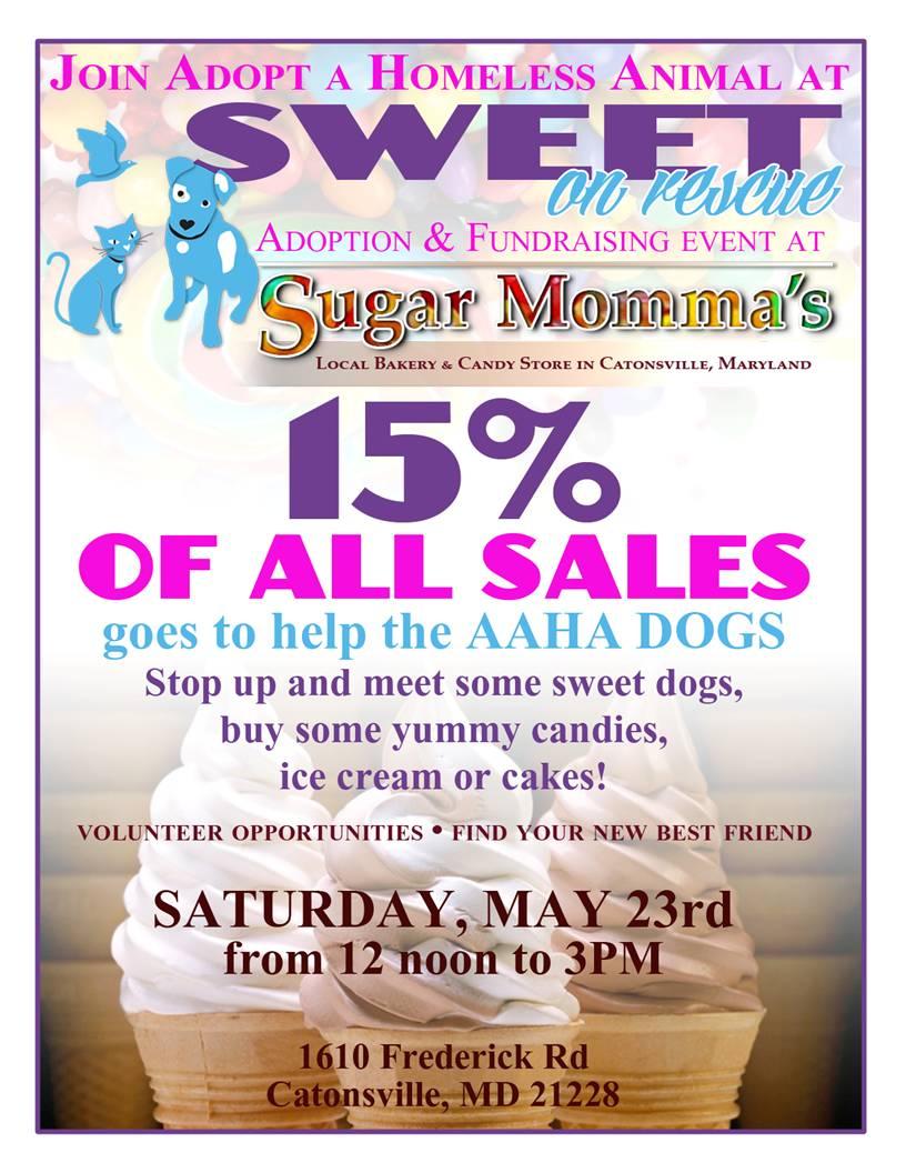 Sugar-Mamas-flyer-05-23-15.jpeg