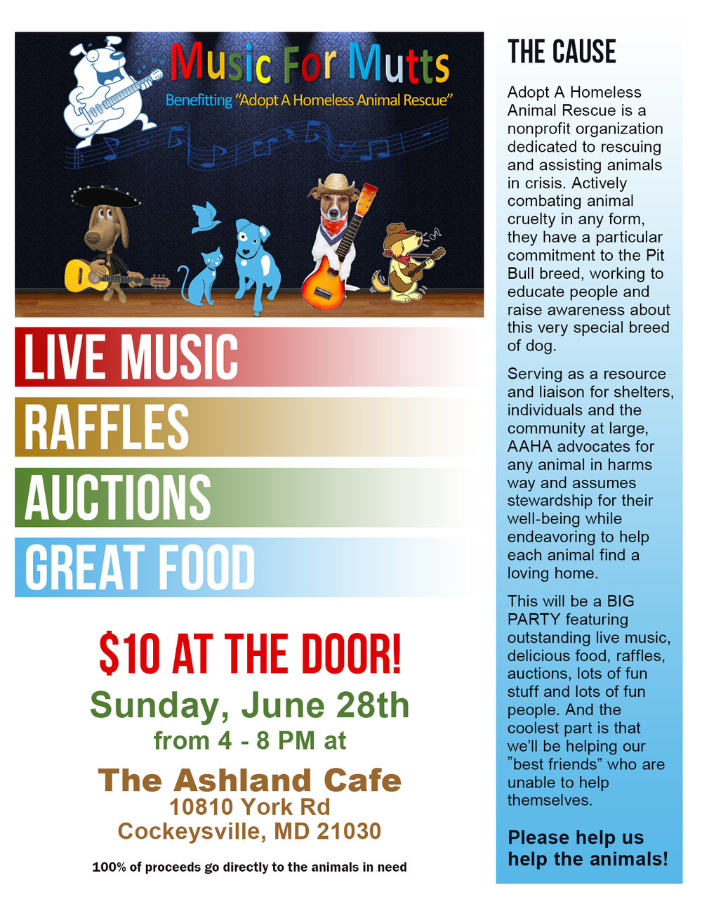 music-for-mutts-flyer-6-28-15