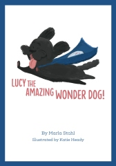 Lucy-Amaz-Wonder-Dog.jpeg