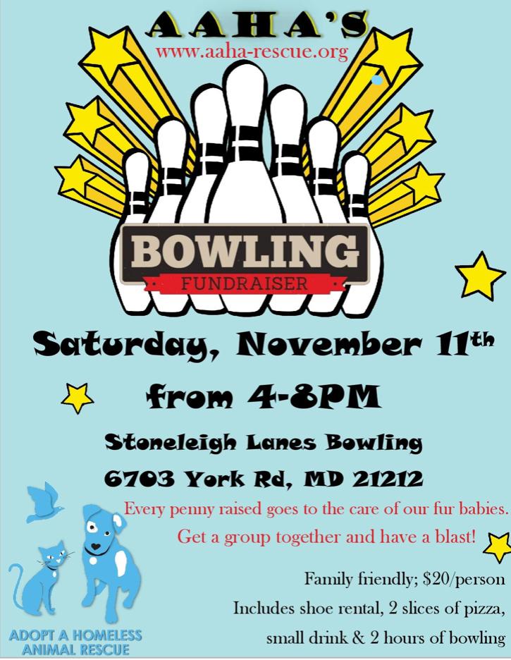 Stoneleigh-Bowling-11-11-17.JPG