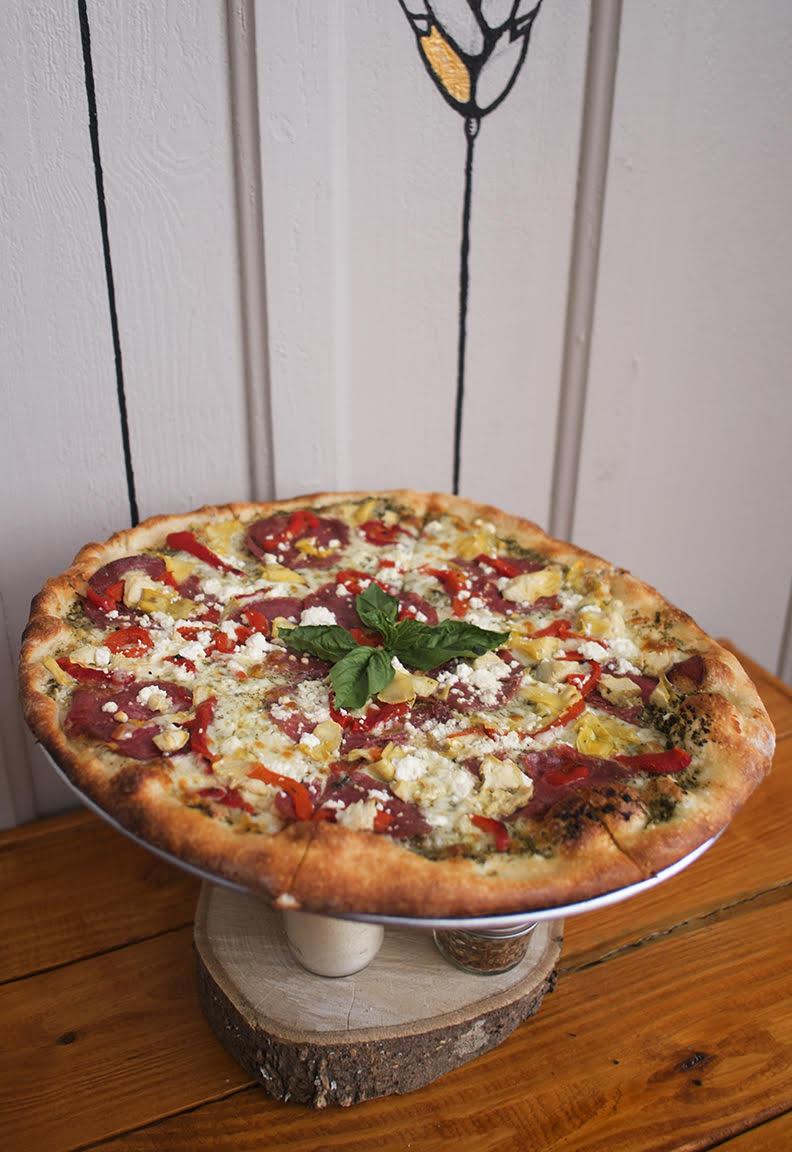 pizzagang5.jpg
