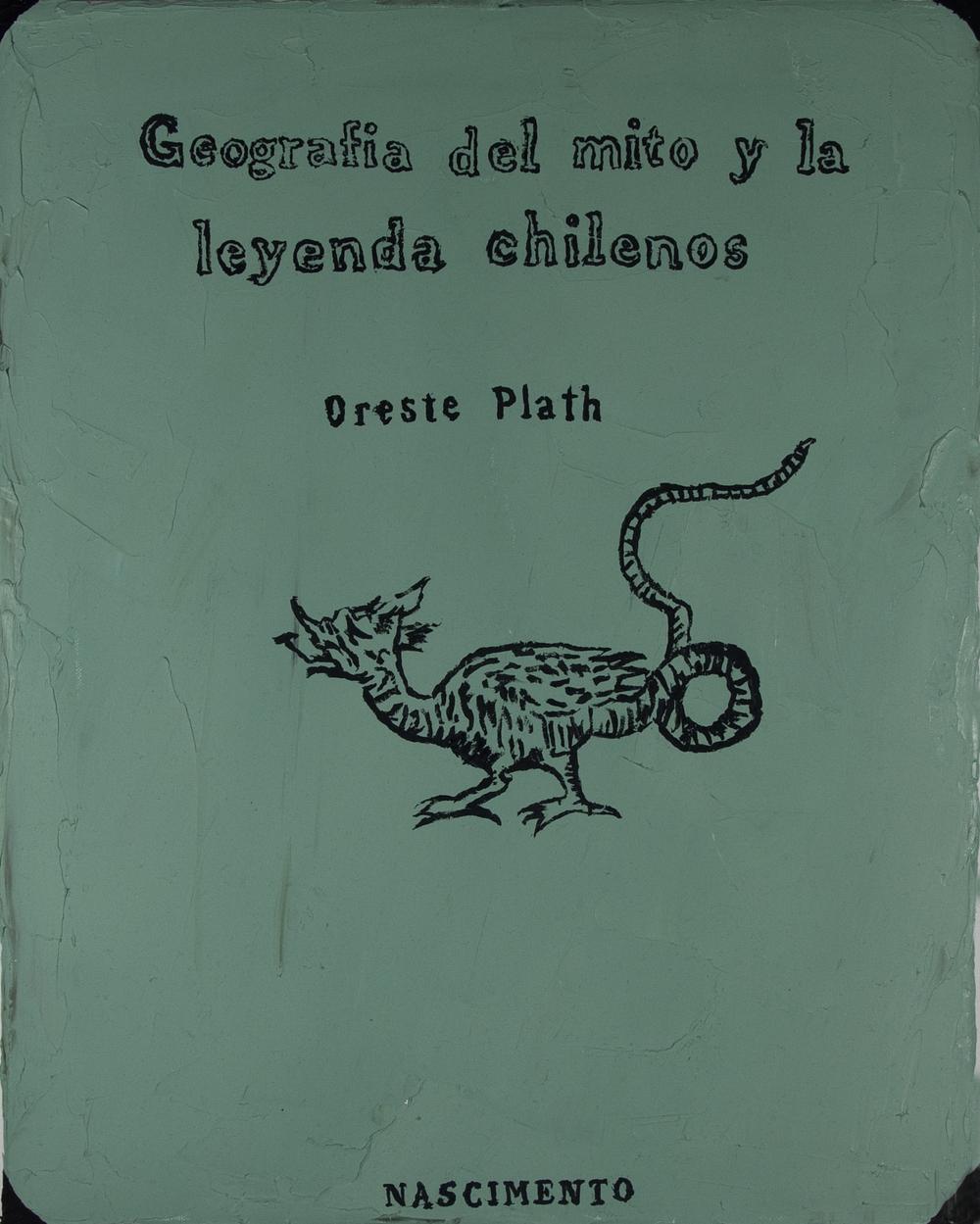 geografia del mito.jpg