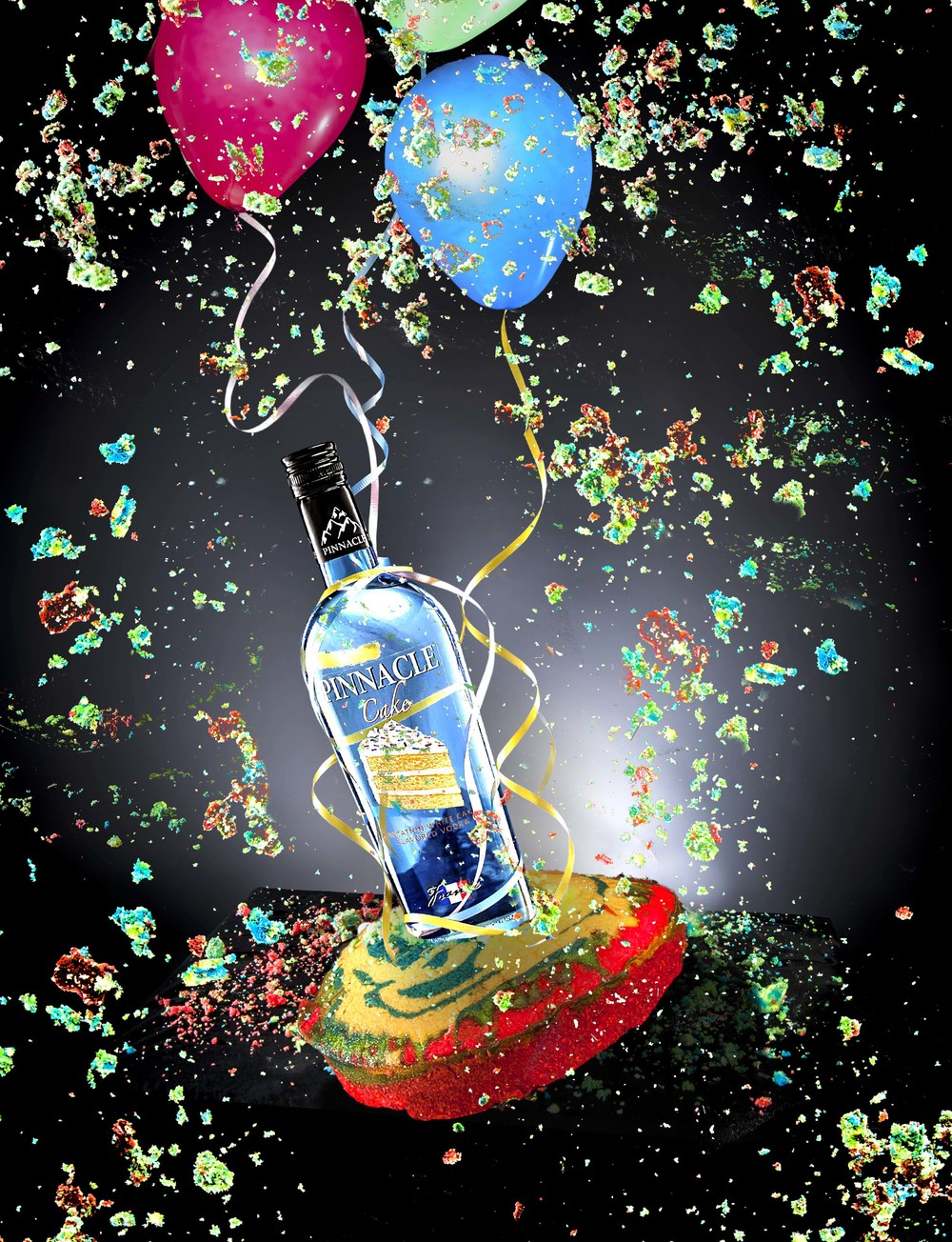 """<alt=""""Jusphotography commcerical Photography pinnacle party alcohol"""" >"""