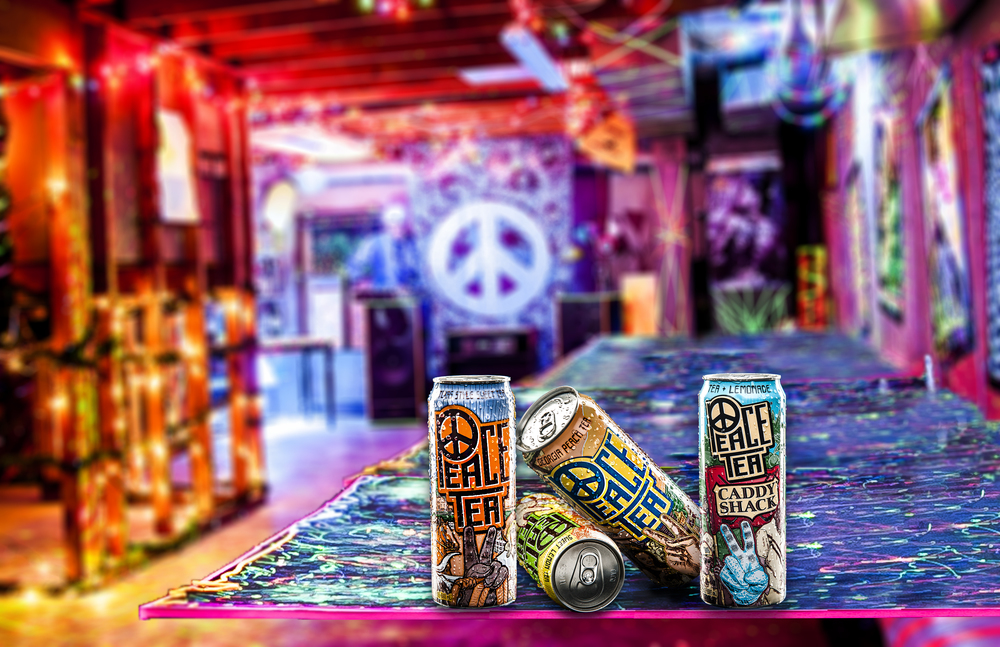 "<alt=""Jusphotography commcerical Photography peace tea"" >"