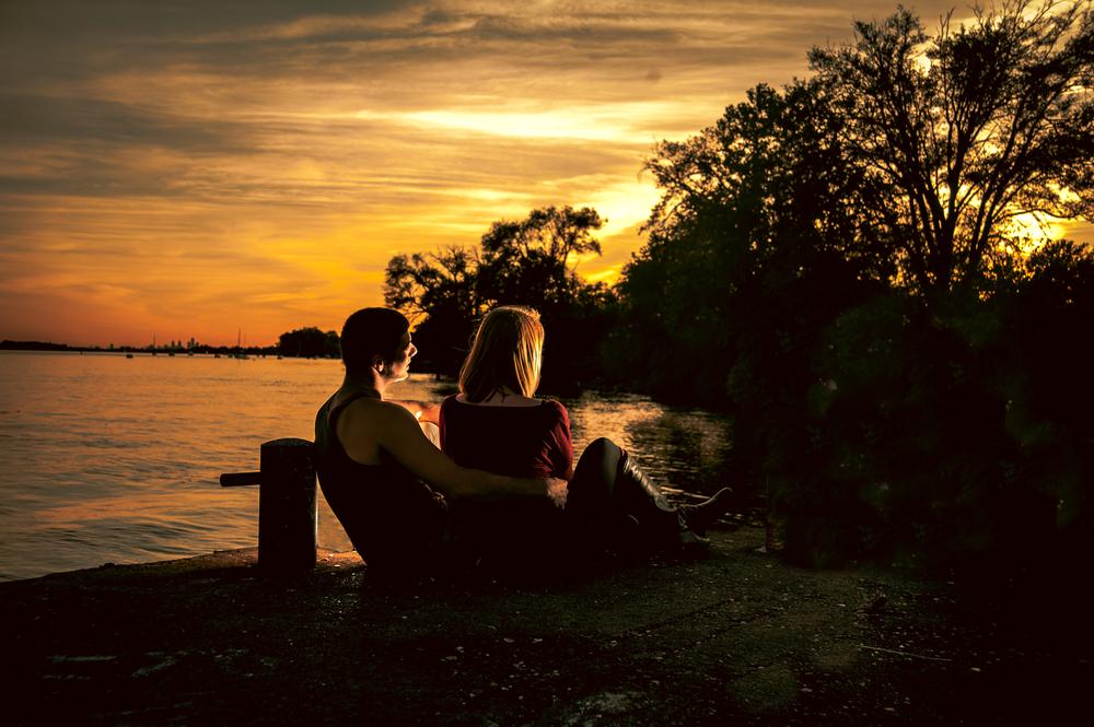 """<alt=""""Jusphotography Portrait Photography Couple Sun Set romance"""" >"""